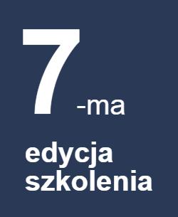 7ma edycja