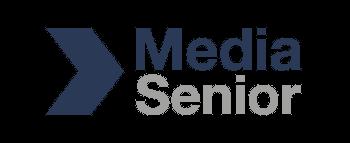 MediaSenior.pl