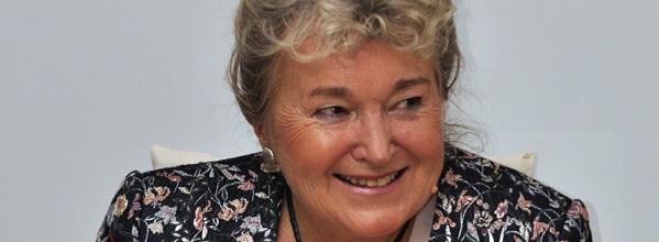 dr Walentyna Wnuk