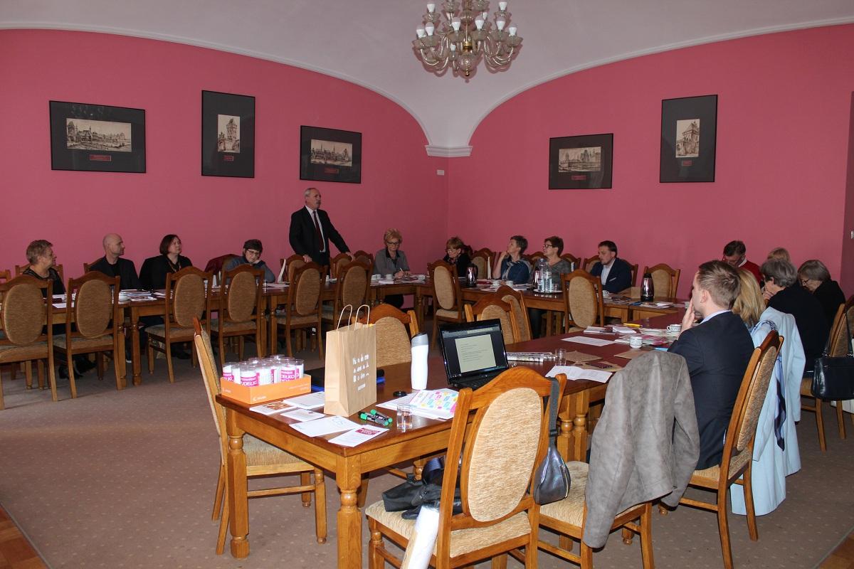 Spotkanie Centrów Seniora_1200